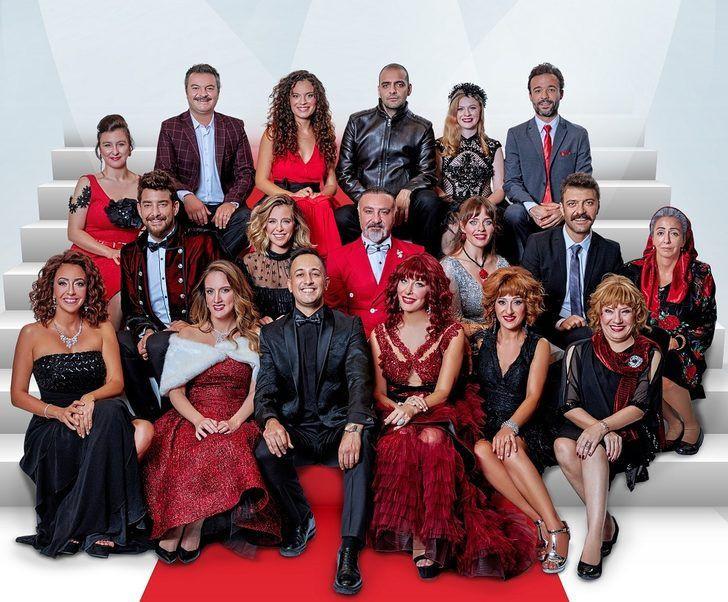 Tv8 Jet Sosyete'nin ipini kesti! Yeni sezonu bakın nerede yayınlanacak? - Sayfa 3
