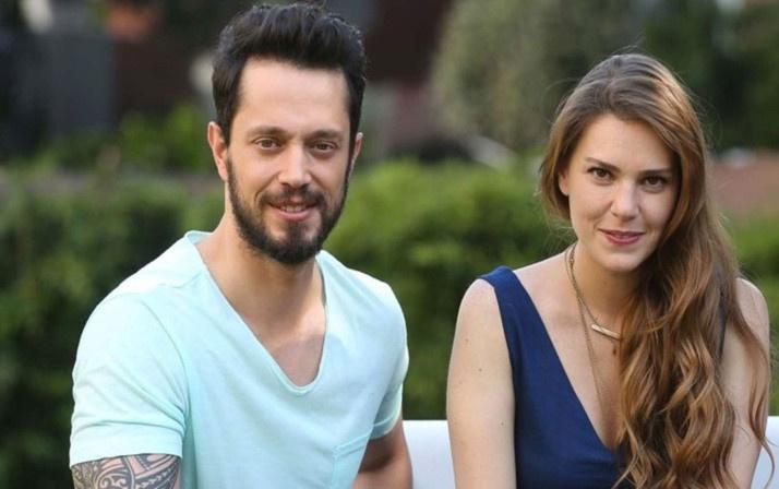 Gazeteciler uzaklaşınca Murat Boz aradı 170 lirayı geri istedi - Sayfa 1