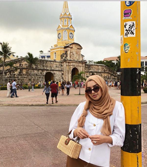 Muhafazakar blogger'ların tercihi! En iyi 9 tatil yeri - Sayfa 2