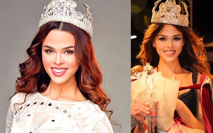 Best Model of Turkey birincisi Aslıhan Karalar tesettüre girdi! Sosyal medya sallandı - Sayfa 1