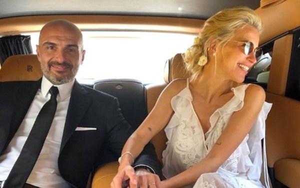 Burcu Esmersoy ve Berk Suyabatmaz'dan flaş ayrılık kararı apar topar boşanıyorlar - Sayfa 3